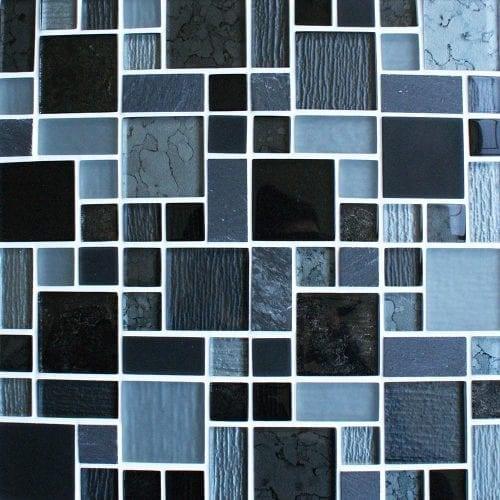 Modular-Grey-Grouted-1