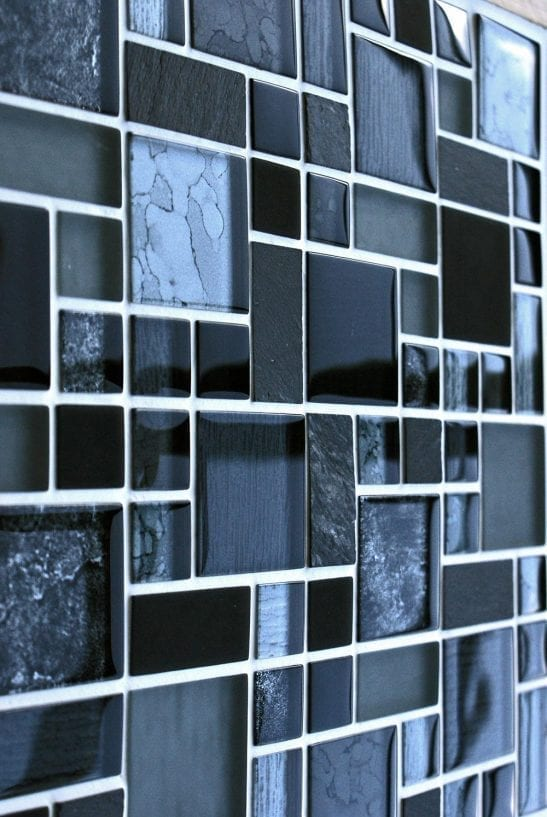 Modular-Grey-Grouted-2