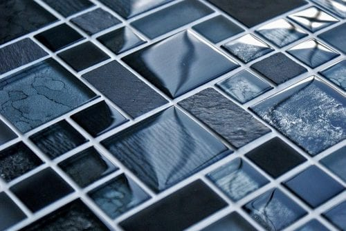 Modular-Grey-Grouted-3