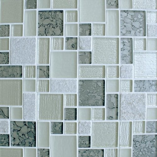 Modular-White-Grouted-1