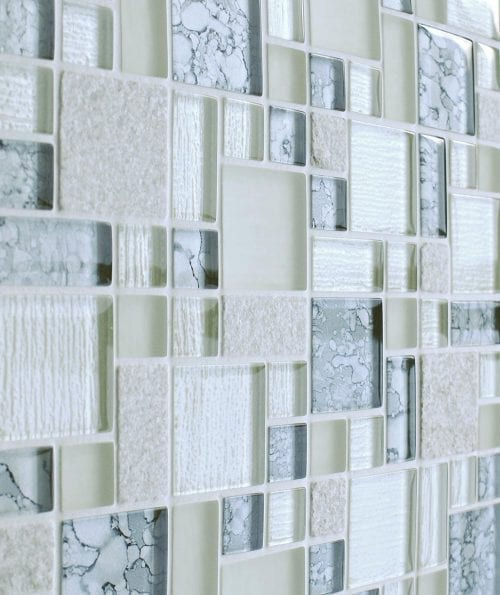 Modular-White-Grouted-2