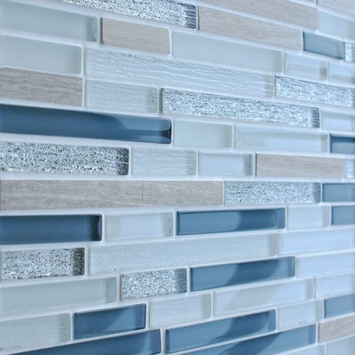 Oyster-RazorClam-1 mosaic tiles