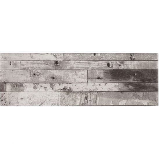 Driftwood Grey